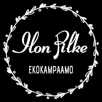 Ilonpilke Ekokampaamo & Kampaamo Kuusankoski